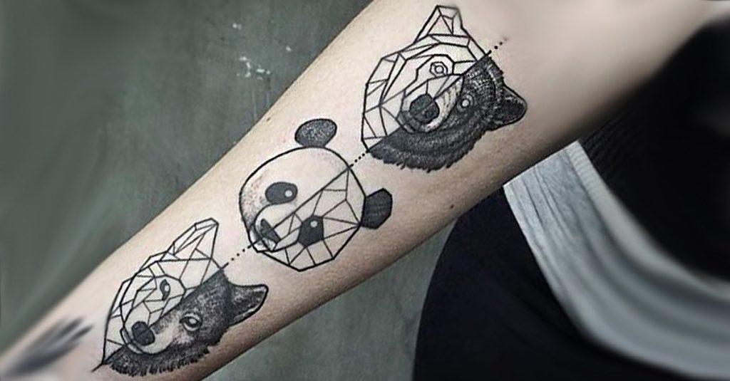 couvrir les tatouages d'animaux 1024x535