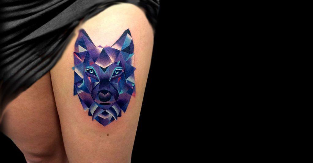 couverture tatouages loups 1024x535