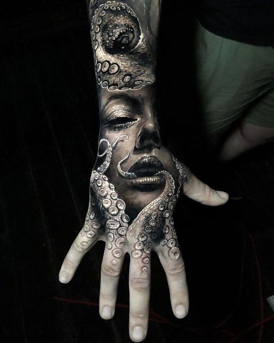 en main 6