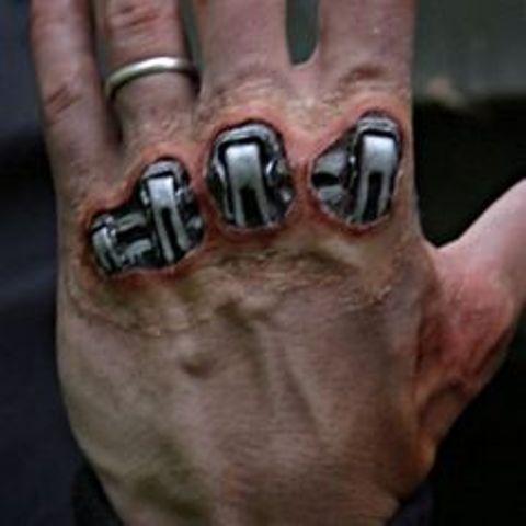 en main 3