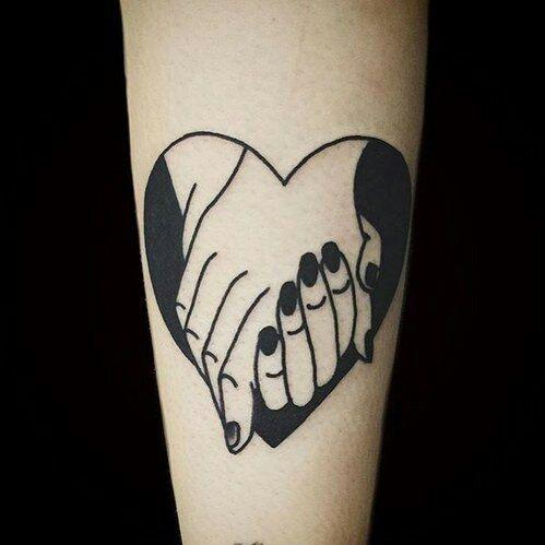 mains jointes 3