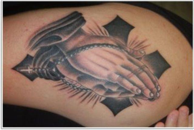 mains jointes 2