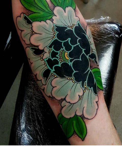 fleur 3 1