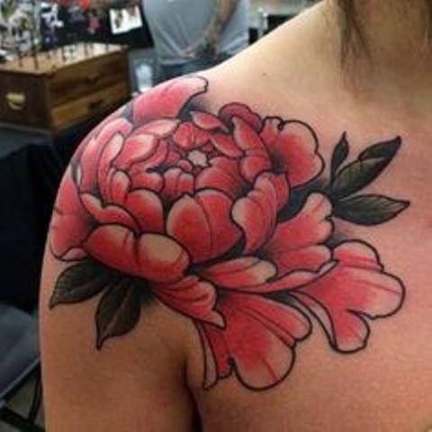 fleur 1 1