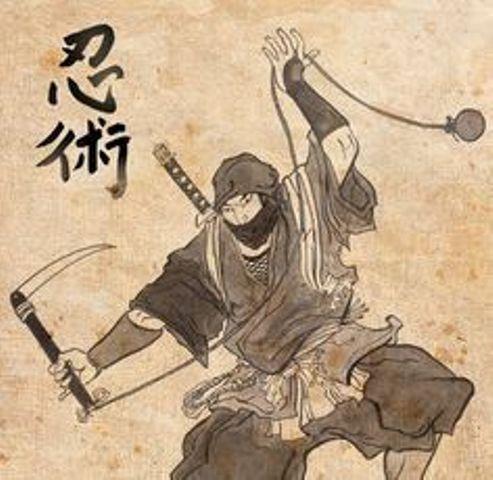 ninjas 4 1