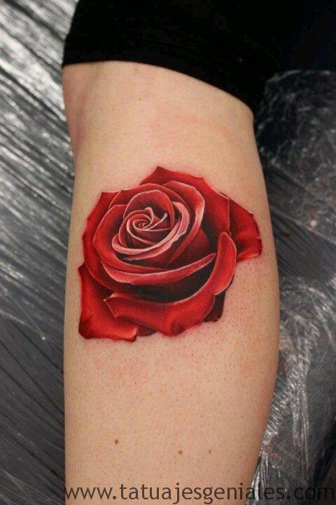 jambes de tatouage femmes 4