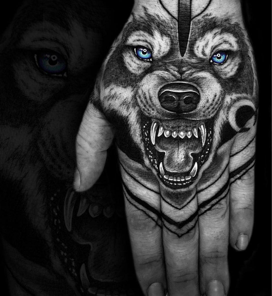 tatouages d'un loup 2 942x1024