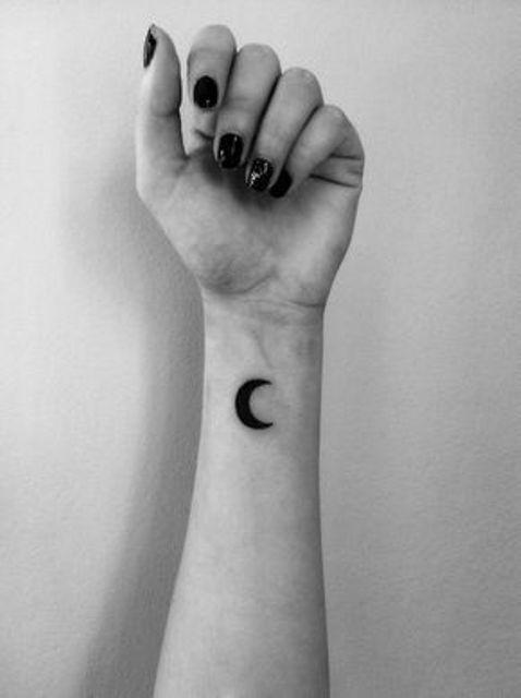 d'une lune 5