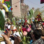 Fiesta San Juditas General View No4 Mexico 28 oct 2012 Photo Jaime Tena4 150x150