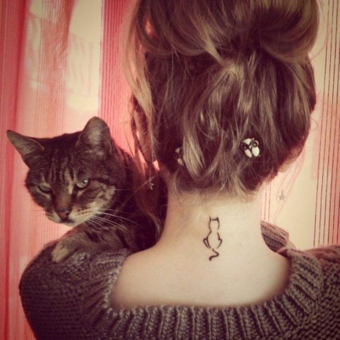 petits tatouages femmes 7
