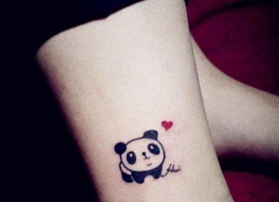 tatouages petites femmes 5 e1486501652423