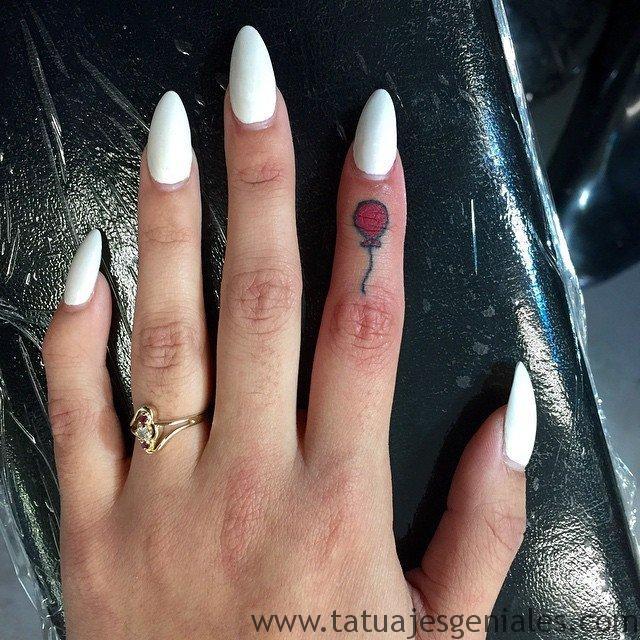 petits tatouages femme 3