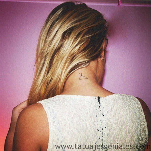 tatouages petite femme 5 1