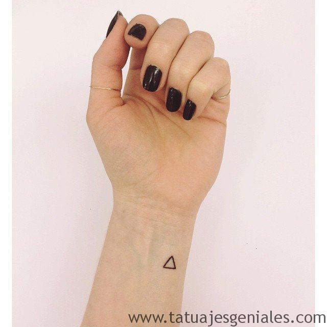 petits tatouages femme 6