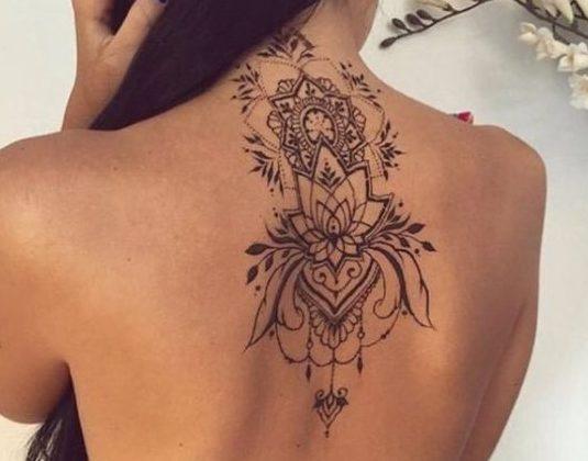 tatouages de femmes sexy 3 e1486495903384