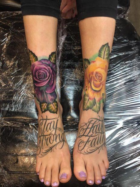avec roses 1 464x619