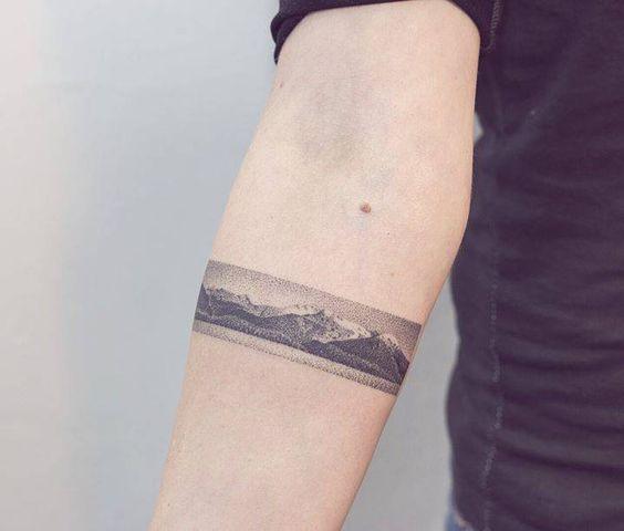 petits tatouages hommes 7 1