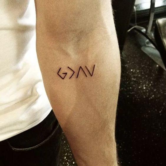 tatouages hommes élégants 3
