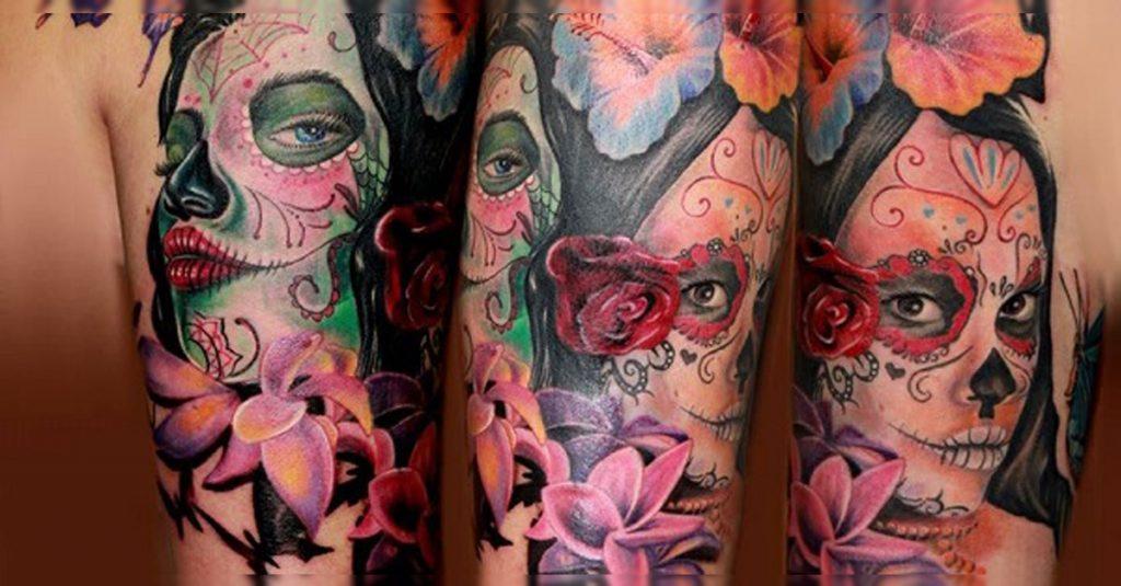 couverture tatouages catrinas 1024x535