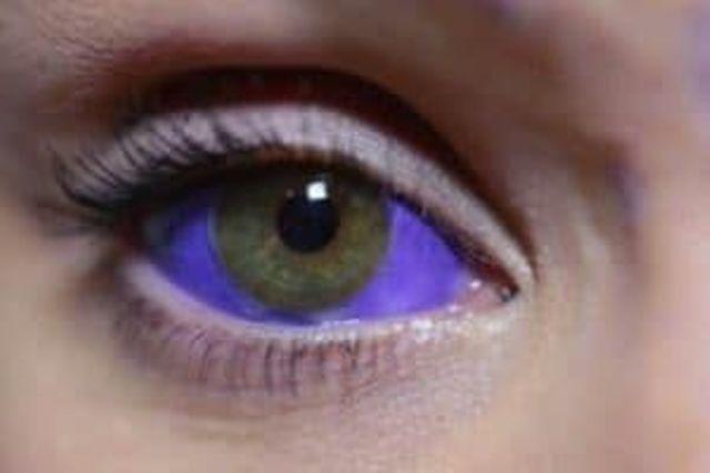 dans les yeux 4