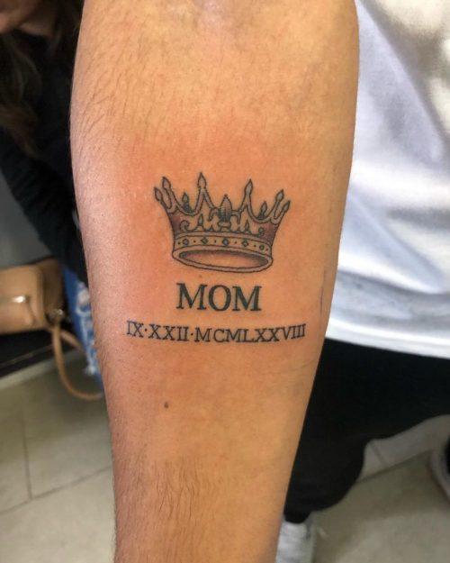 dating tatuaje de site)