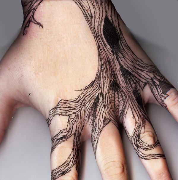 Art and Design